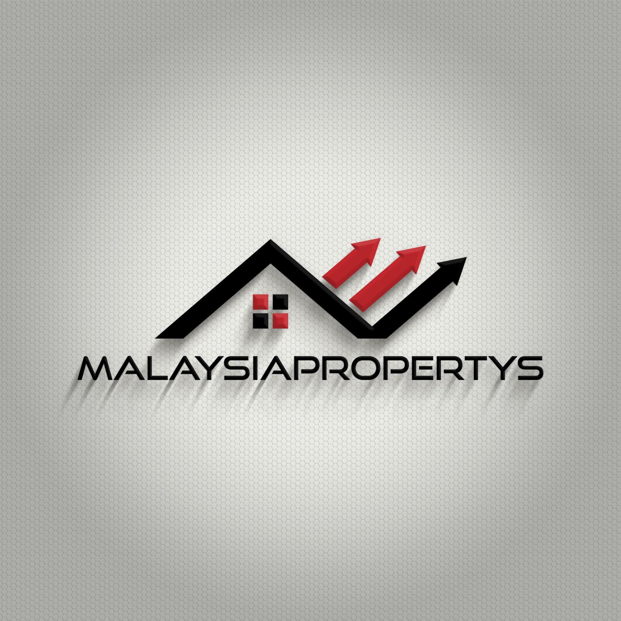 Home - Malaysiapropertys.com